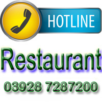 HotlineRestaurant